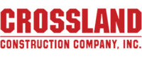 Crossland Construction Company, INC.