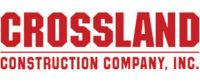 Crossland Construction Company, INC.