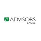 Advisors Excel
