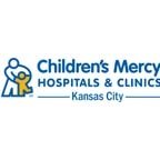 Childrens Mercy