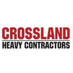 Crossland Heavy Contractors