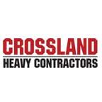 Crossland Heavy Contractors