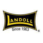 Landoll Company, LLC