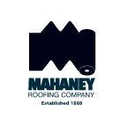 Mahaney Roofing