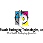Plastic Packaging Tech