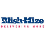 Blish Mize