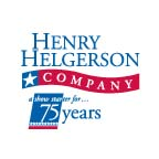 Henry Helgerson