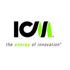 ICM Inc