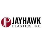 Jayhawk Plastics