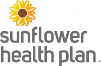 Sunflower Health Plan