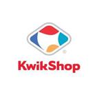 Kwik Shop