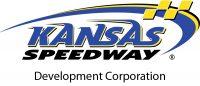 Kansas Speedway Development Corp