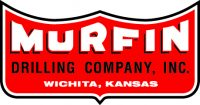 Murfin Drilling Co.