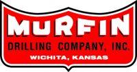 Murfin Drilling Co.