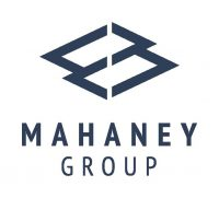 Mahaney Group