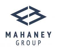 Mahaney Group