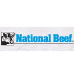 National Beef