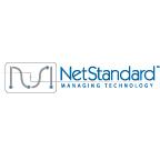 NetStandard