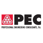 Professional Engineering Consultants