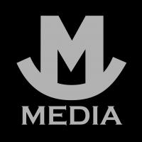 Rocking M Media