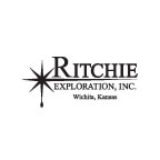 Ritchie Exploration
