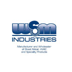 WSM Industries