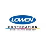 Lowen Corp