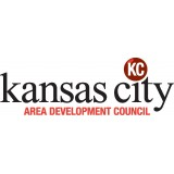 Kansas City Dev Council