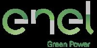 Enel Green Power North America