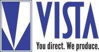 Vista Production