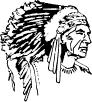 American Warrior, Inc.