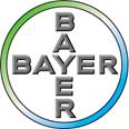 Bayer Corporation