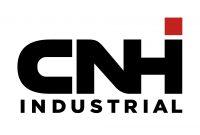 CNH America LLC