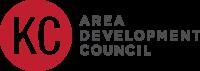 Kansas City Area Development Council
