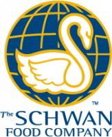 Schwan's Food Manufacturing