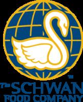 Schwan's Food Manufacturing