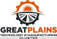 Great Plains Technology & Manufacturing Cluster