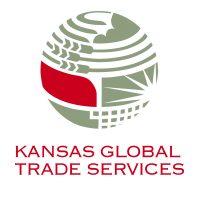 Kansas Global Trade Services