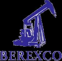 Berexco LLC