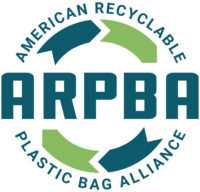 American Recyclable Plastic Bag Alliance