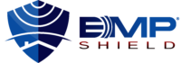 EMP Shield
