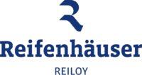 Reifenhauser Reiloy