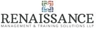 Renaissance Management & Training Solutions, LLP