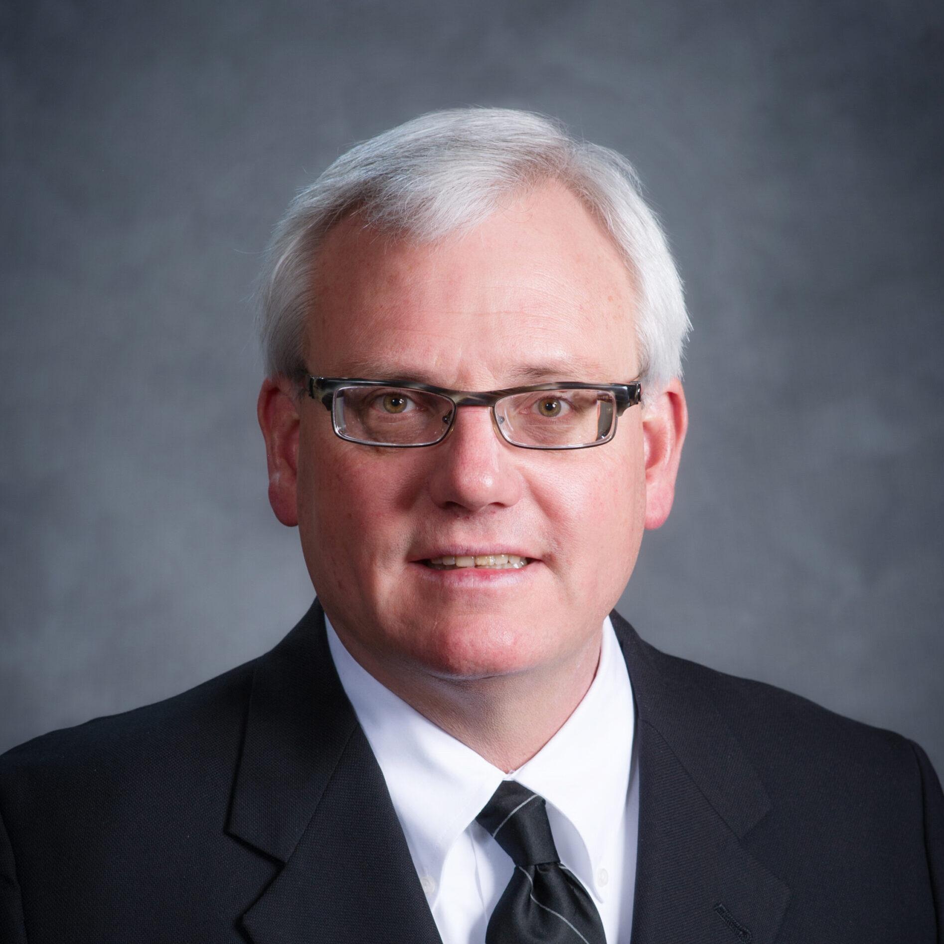 Doug Scott – 2013